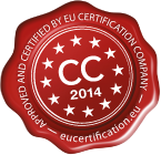 EU_Certification_stamp