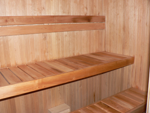 saunaehitus 02 amisor. Black Bedroom Furniture Sets. Home Design Ideas