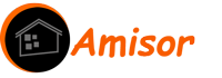 Amisor logo